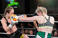Anne Linne vs Sammy Jo Luxton