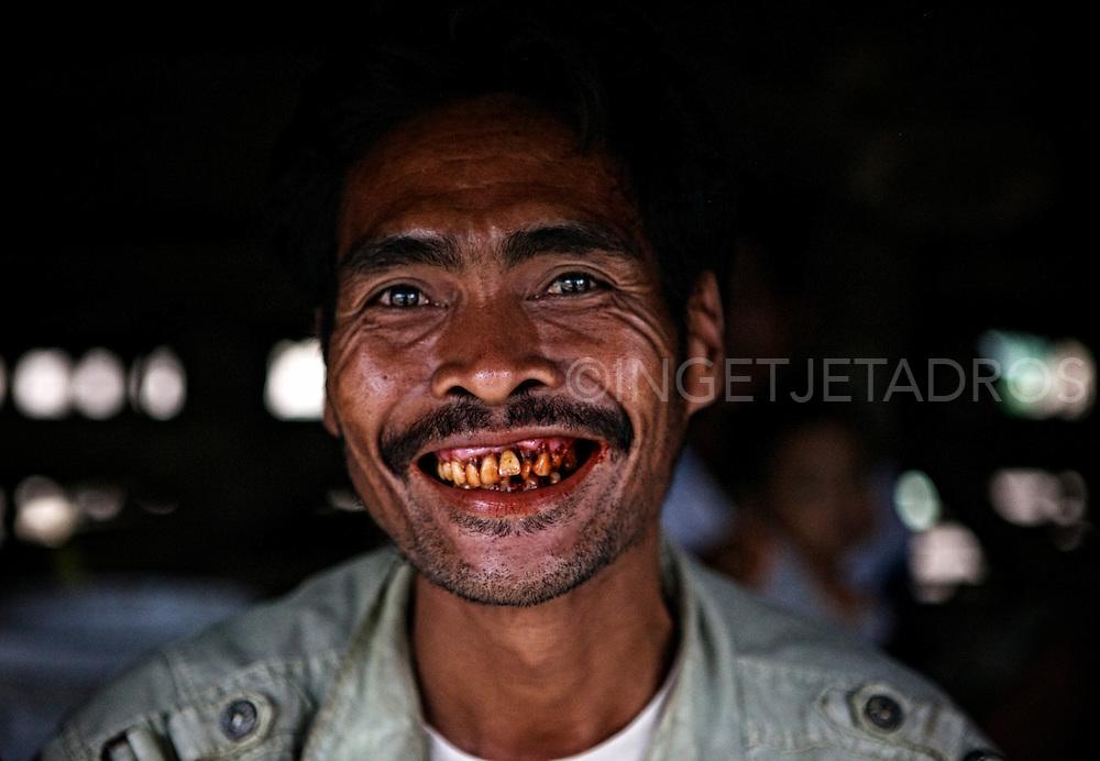 Sumba_Indonesia 2011..