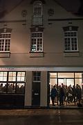 Lyndsey Ingram Gallery launches<br /> 20 Bourdon Street . Mayfair<br />  London. 7 November 2017