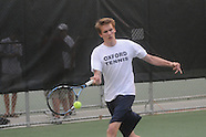 ohs vs. neshoba central tennis 042310