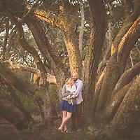 Elizabeth&Gregg | Engaged