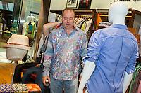 Robert Graham Scottsdale Grand Opening<br /> www.hauteeventphotography.com