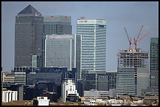 APR 25 2013 UK Economy Avoids Triple-dip Recession
