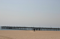 Brighton Beach, Coney Island, Brooklyn, New York