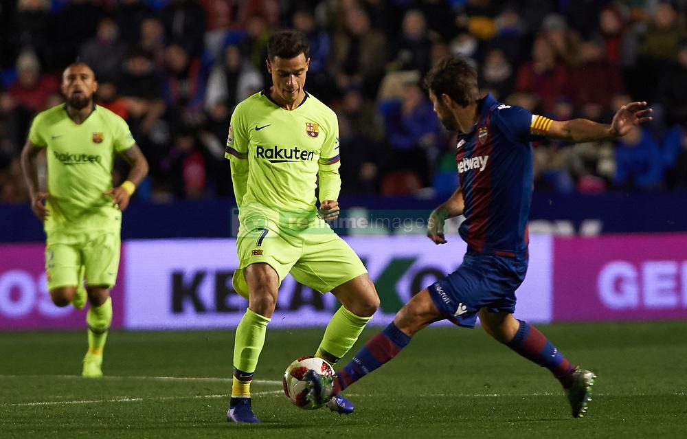 صور مباراة : ليفانتي - برشلونة 2-1 ( 10-01-2019 ) 20190110-zaa-a181-191