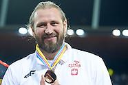 20140812 European Athletics @ Zurich