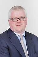 RHASS corporate headshot photography Scotland