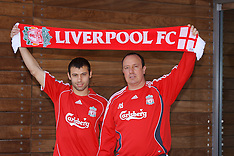 070223 Liverpool sign Mascherano