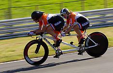 20120905 GBR: Atletiek Paralympische Spelen 2012, London