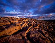 Photographer: Jill Jennings, The Burren, County Clare