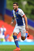Danny Graham, Blackburn Rovers