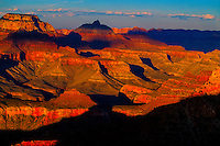 Grand Canyon, Grand Canyon National Park, Arizona