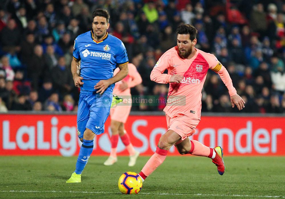 صور مباراة : خيتافي - برشلونة 1-2 ( 06-01-2019 ) 20190106-zaa-a181-232