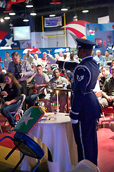 2012 Ice Breaker at Sports USA  2012 Ice Breaker at Sports USA