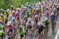 48° COPPA D'ORO GARA PER ALLIEVI,Vince BIAGIONI ANDREA CAMPIONE ITALIANO, e il Ds Savoldi Augusto, BORGO VALSUGANA 13 SETTEMBRE 2015 © foto Daniele Mosna