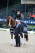 Isabel Freese - Vitalis<br />