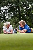 Golfliefdes