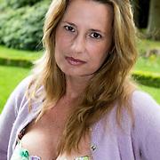 NLD/Baarn/20140423 - Perspresentatie Prinsessia, Claudia Schoemacher - van Zweden