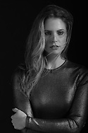 Model: Lindsey Weller