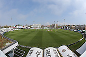 Sussex v Somerset 30APR14