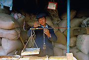Beijing Market, China RESERVED USE - NOT FOR DOWNLOAD -  FOR USE CONTACT TIM GRAHAM
