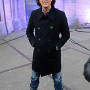 NLD/Amsterdam/20111116 - Perspresentatie najaar 2011 SBS, Jan Joost van Gangelen
