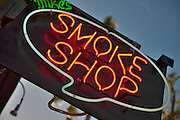 Hollywood, CA, Boulevard, Smoke Shop,Stars, Walk of Fame,   entertainment, tourist, attractions, Los Angeles, Ca,