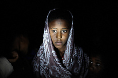 Child Brides - Ethiopia
