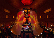 2014 10 21 Gotham Hall Footlocker Event by SequenceEvents