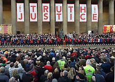 160427 Hillsborough Verdicts