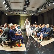 20150919 Mart Visser modeshow najaar/herfst