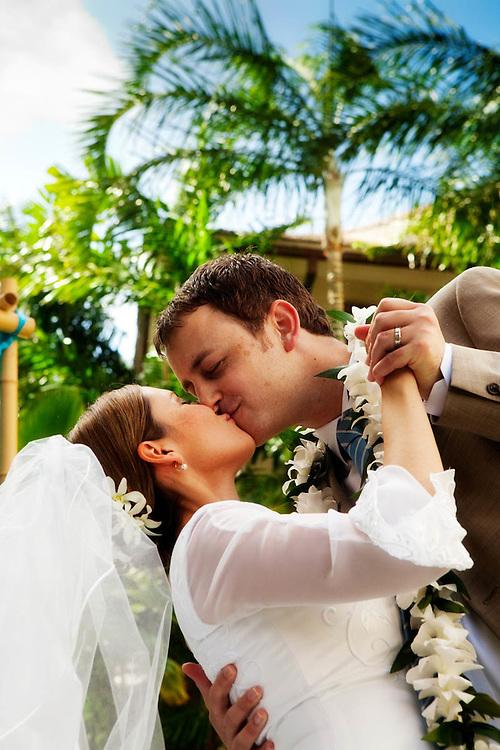 Laressa Bachelor Daniel Watlington weddingl on Nov. 4, 2010.<br /> Photography by: Marie Griffin Dennis<br /> Assistant: Brett Dennis