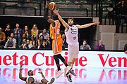 DESCRIZIONE : Treviso Lega due 2015-16  Universo Treviso De Longhi - Aurora Basket Jesi<br /> GIOCATORE : matteo fantinelli<br /> CATEGORIA : Ritardo<br /> SQUADRA : Universo Treviso De Longhi - Aurora Basket Jesi<br /> EVENTO : Campionato Lega A 2015-2016 <br /> GARA : Universo Treviso De Longhi - Aurora Basket Jesi<br /> DATA : 31/10/2015<br /> SPORT : Pallacanestro <br /> AUTORE : Agenzia Ciamillo-Castoria/M.Gregolin<br /> Galleria : Lega Basket A 2015-2016  <br /> Fotonotizia :  Treviso Lega due 2015-16  Universo Treviso De Longhi - Aurora Basket Jesi