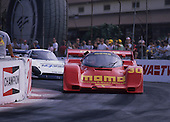 IMSA, only Del Mar 1987, 88, 89, and 91