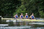 Henley Royal Regatta, Henley on Thames, Oxfordshire, 29 June-3 July 2015.  Saturday  11:00:52   02/07/2016  [Mandatory Credit/Intersport Images]<br /> <br /> Rowing, Henley Reach, Henley Royal Regatta.<br /> <br /> The Britannia Challenge Cup<br /> Sport Imperial Boat Club