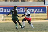 Lady Braves vs Mattoon -  St. T Tournament
