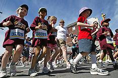 2010 -- 2 K, Ottawa Race Weekend