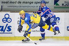 05.10.2004 Esbjerg Oilers og Frederikshavn White Hawks