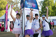 2014 Brisbane Weekend to End Women's Cancer Day 1