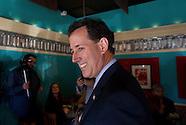 20120115 Rick Santorum