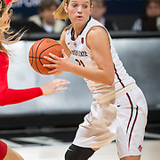 18 January 2017: The San Diego State Lady Aztecs play host to the University of Nevada Las Vegas Runnin' Rebels Wednesday night at Viejas Arena. The Aztecs beat the Rebels 87-68<br /> www.sdsuaztecphotos.com