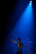 050412 enrique iglesias concert