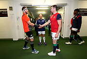 British & Irish Lions Tour To New Zealand 2017 1st Test, Eden Park, Auckland, New Zealand 24/6/2017<br />