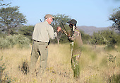 5.25.16-Africa Day 9 - Hunters Namibia
