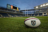 131109_USA Eagles vs Maori All Blacks