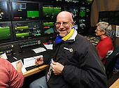 110611 Sky TV and OB Van