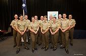 Aus Army Band