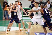 DESCRIZIONE : Siena Lega serie A 2013/14 Montepaschi Siena Acea Virtus Roma<br /> GIOCATORE : Jimmy Baron<br /> CATEGORIA : Controcampo Tecnica<br /> SQUADRA : Acea Virtus Roma<br /> EVENTO : Campionato Lega Serie A 2013-2014<br /> GARA : Montepaschi Siena Acea Virtus Roma<br /> DATA : 15/12/2013<br /> SPORT : Pallacanestro<br /> AUTORE : Agenzia Ciamillo-Castoria/GiulioCiamillo<br /> Galleria : Lega Seria A 2013-2014<br /> Fotonotizia : Siena Lega serie A 2013/14 Montepaschi Siena Acea Virtus Roma<br /> Predefinita :