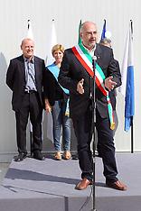 20120917 LODI PIERO