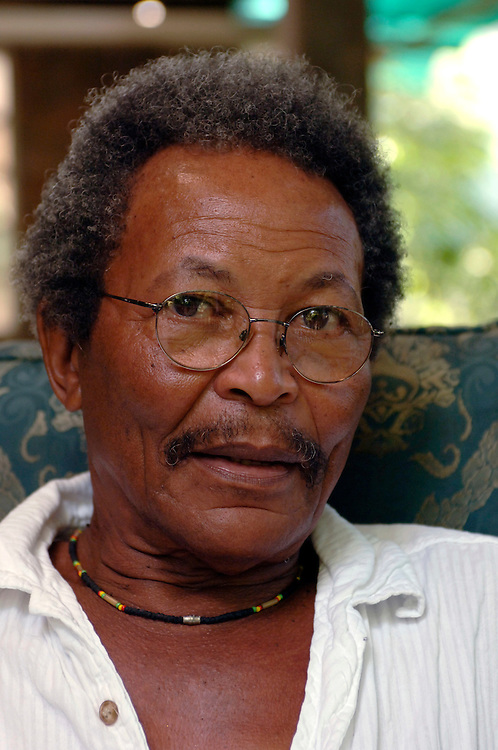 Trinidad and Tobago Earl Lovelace Novelist, playwright and short-story writer The Dragon Can't Dance The Schoolmaster His first novel, While Gods Are Falling, was published in 1965 and won the British Petroleum Independence Literary Award His novel 'Salt' was published in 1996 and won the Commonwealth Writers Prize